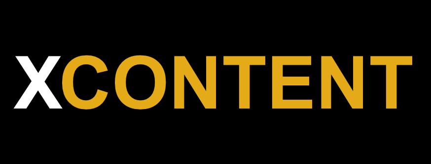 XCONTENT