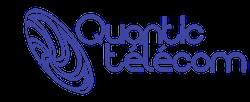 Quantic Télécom