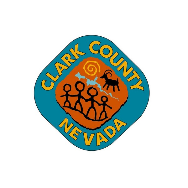 Clark County, Building and Fire Prevention