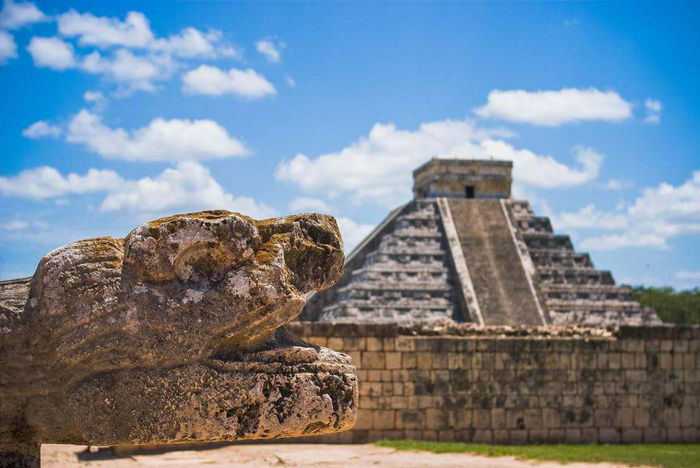 Travel to Yucatàn … ready to go?