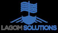 Lagom Solutions