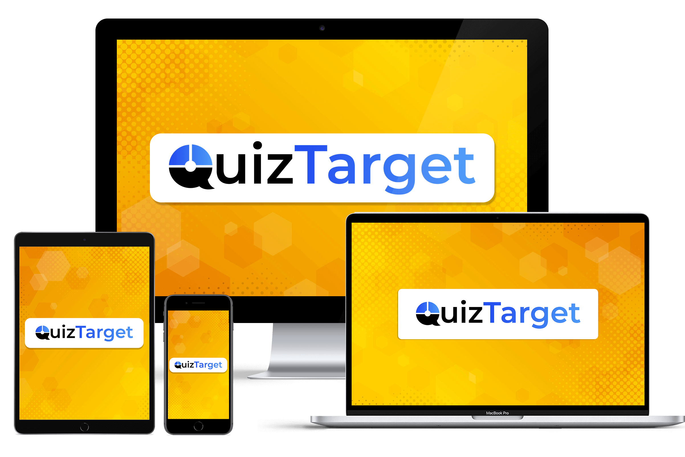 The Best Lead Generation Quiz Builder (QuizTarget) Review 2021