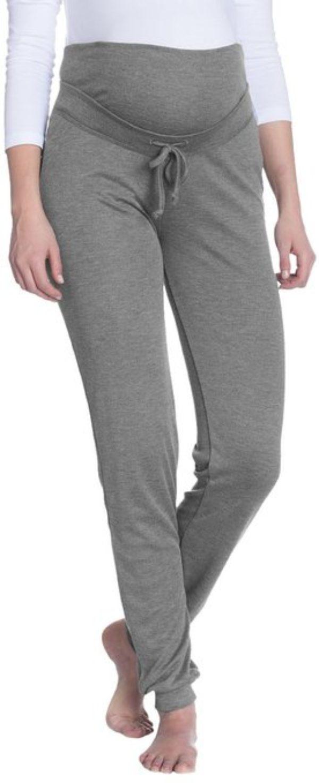 pantaloni premaman bellybutton