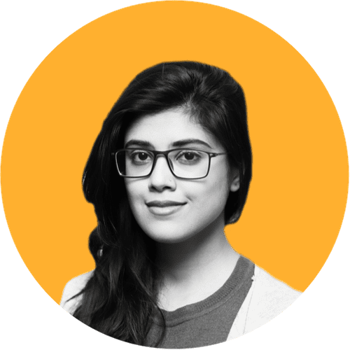 Zainab Nadeem