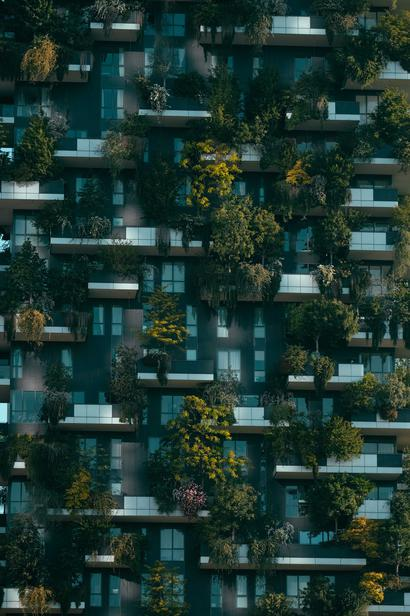 energy savings, solution, save on energy bills, green buildings