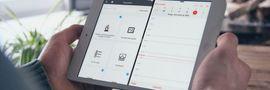 Nieuw: Splitscreen op iOS 9