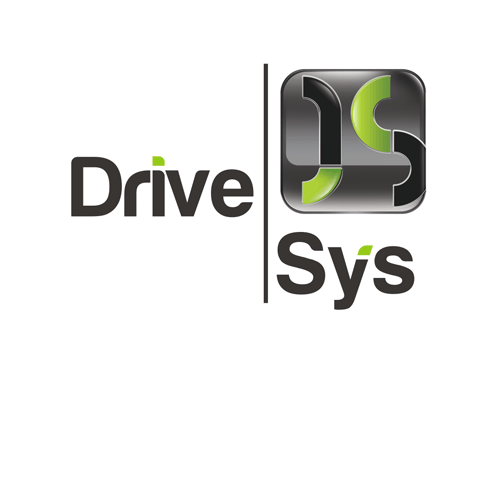 image from Drive Sys