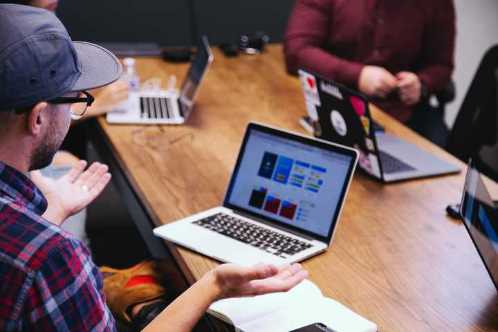best business ideas 2020