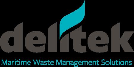Logo Delitek