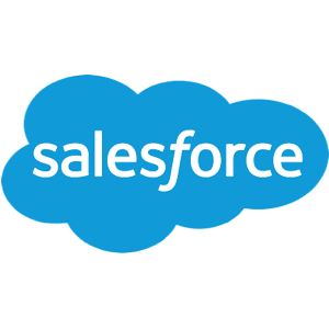 Apache Airflow Provider - Salesforce