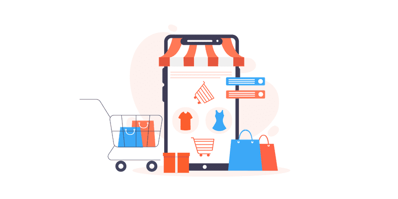 Proven ways to recover your abandoned cart and convert into revenue