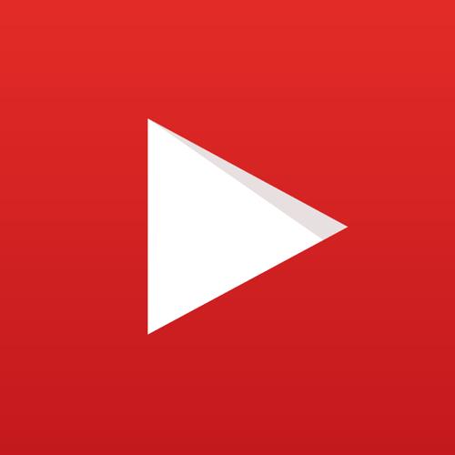 Youtube La Baleine