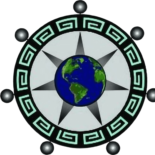 tivp logo
