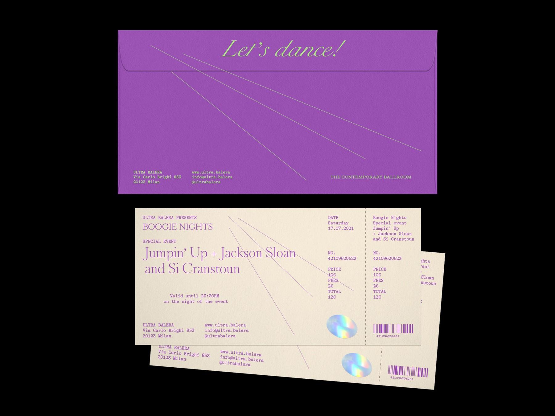 busta_ticket