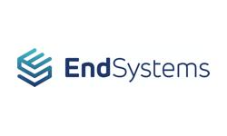 endsystems