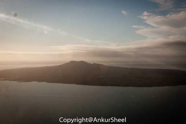 Auckland_Seaplanes-26