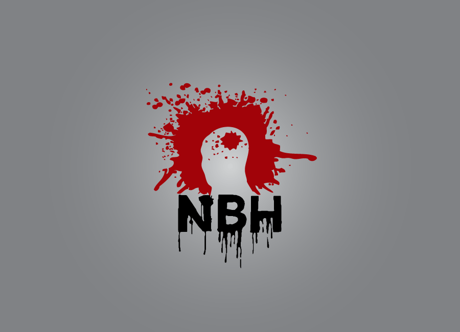 Nothing But Head team logo