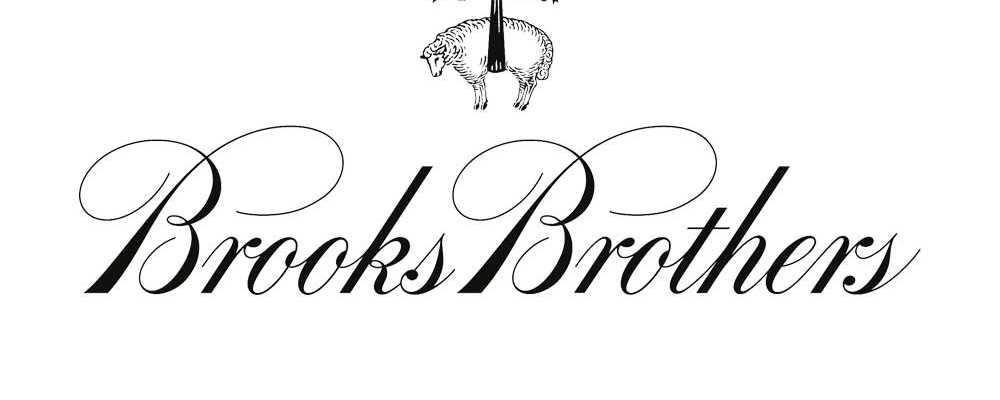 Accruent - Resources - Press Releases / News - Brooks Brothers to Ensure FASB/IASB Compliance with Accruent Software - Hero