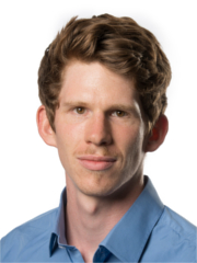 Matthias Döring avatar