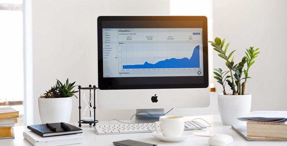 A New Type of Google Analytics Property: Exploring Google's New App + Web Property