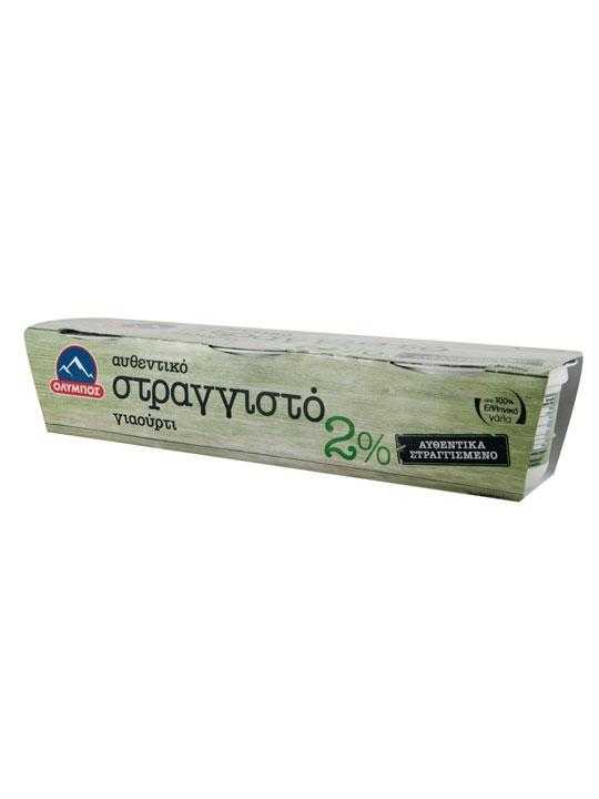 greek-strained-yogurt-low-fat-3x200g-olympus