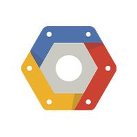 Google Cloud - Cloud platform