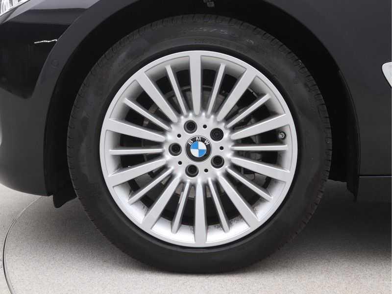 BMW 3 Serie Gran Turismo 320i High Executive Luxury Line Automaat afbeelding 18