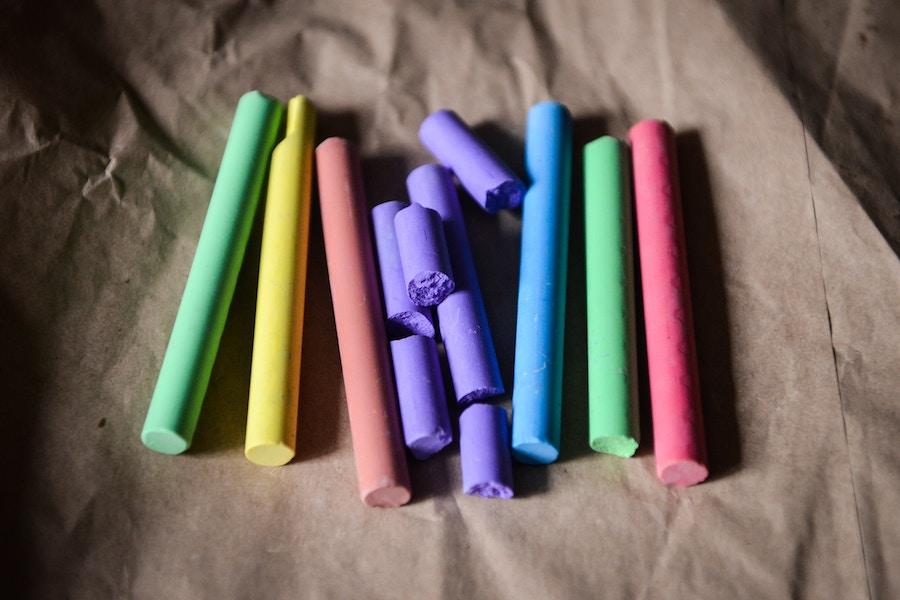 Spielzeug für achtjähriges Kind