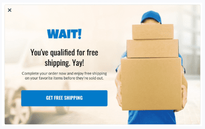 17-exit-intent-popup-with-free-shipping-mention