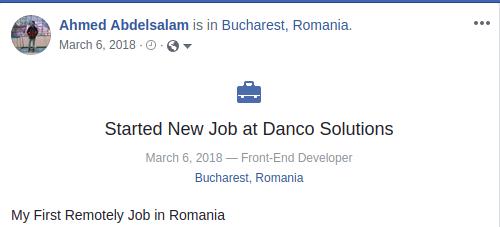 romania-job