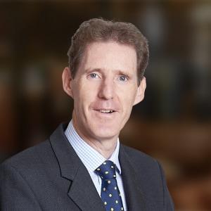 David Blayney Profile