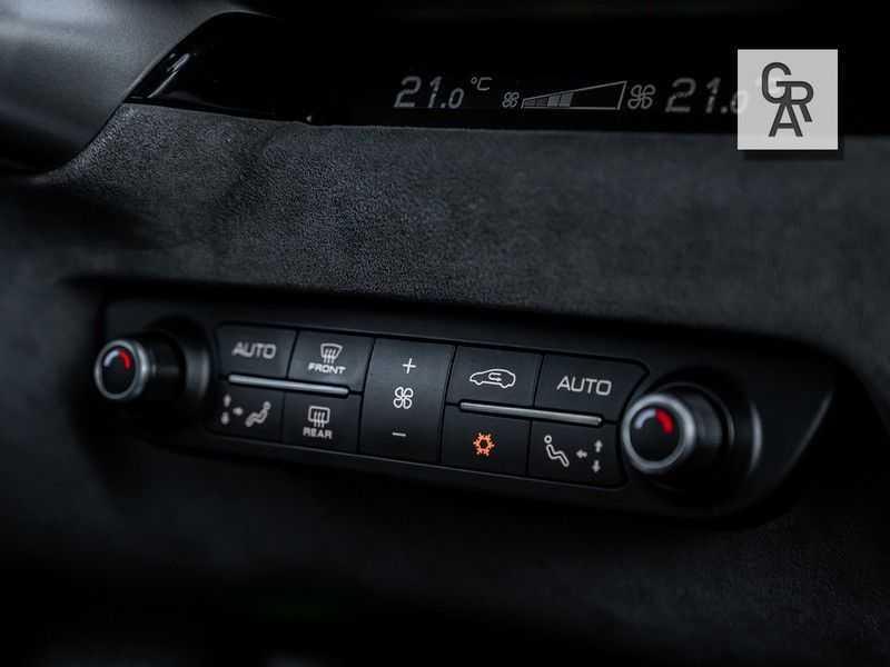 Ferrari 812 Superfast 6.5 V12 HELE | Daytona Carbon Seats | Lift | afbeelding 18
