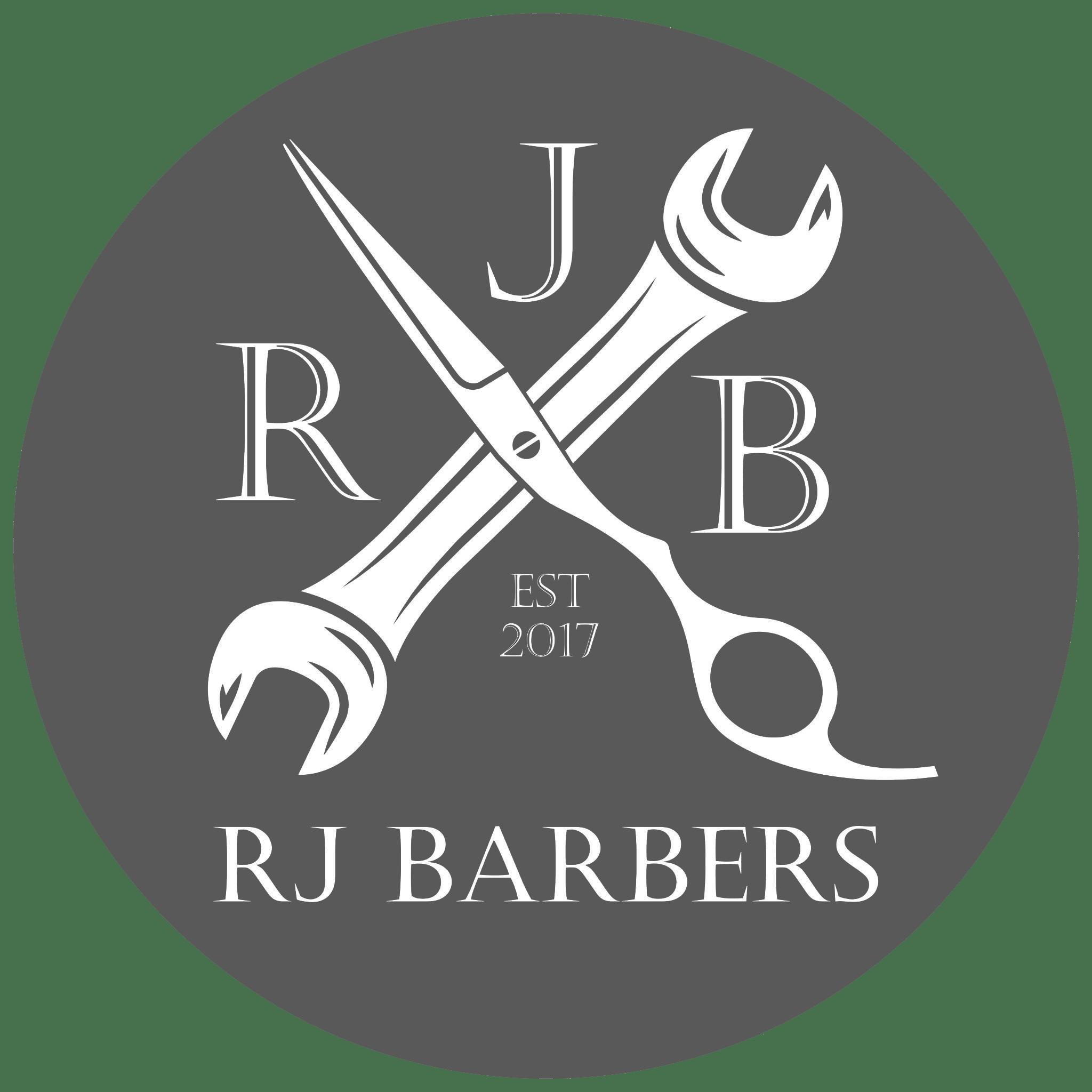 rjbarbers.co.uk