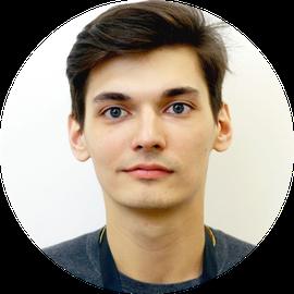 Kirill Vasin