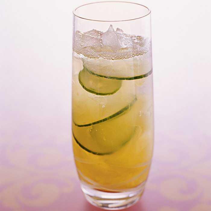 Avalon Cocktail