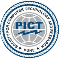 Pune Institute of Computer Technology, Pune