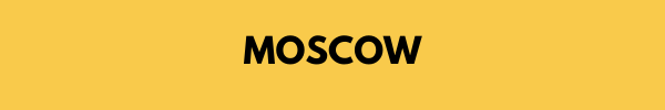 moscow header