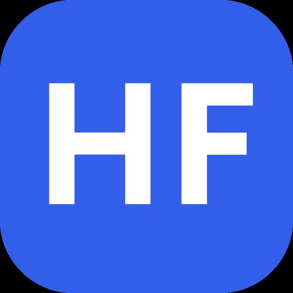 HireFast