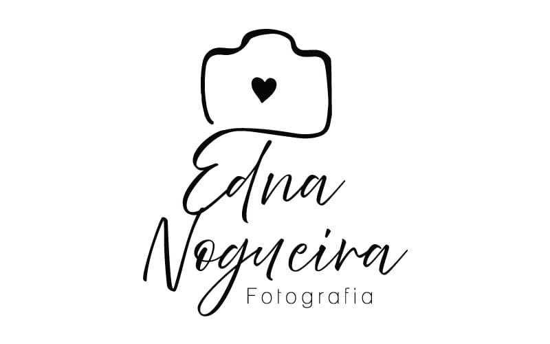 Edna Nogueira
