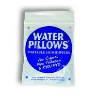 Cigarette Water Pillows near Davie, FL