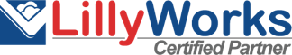 Lillyworks Certified Partner