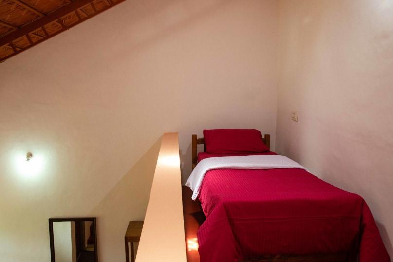 Dawn Room