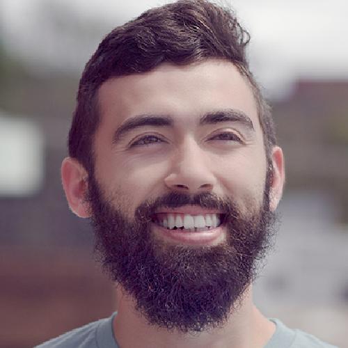 Headshot of Evan Stites-Clayton