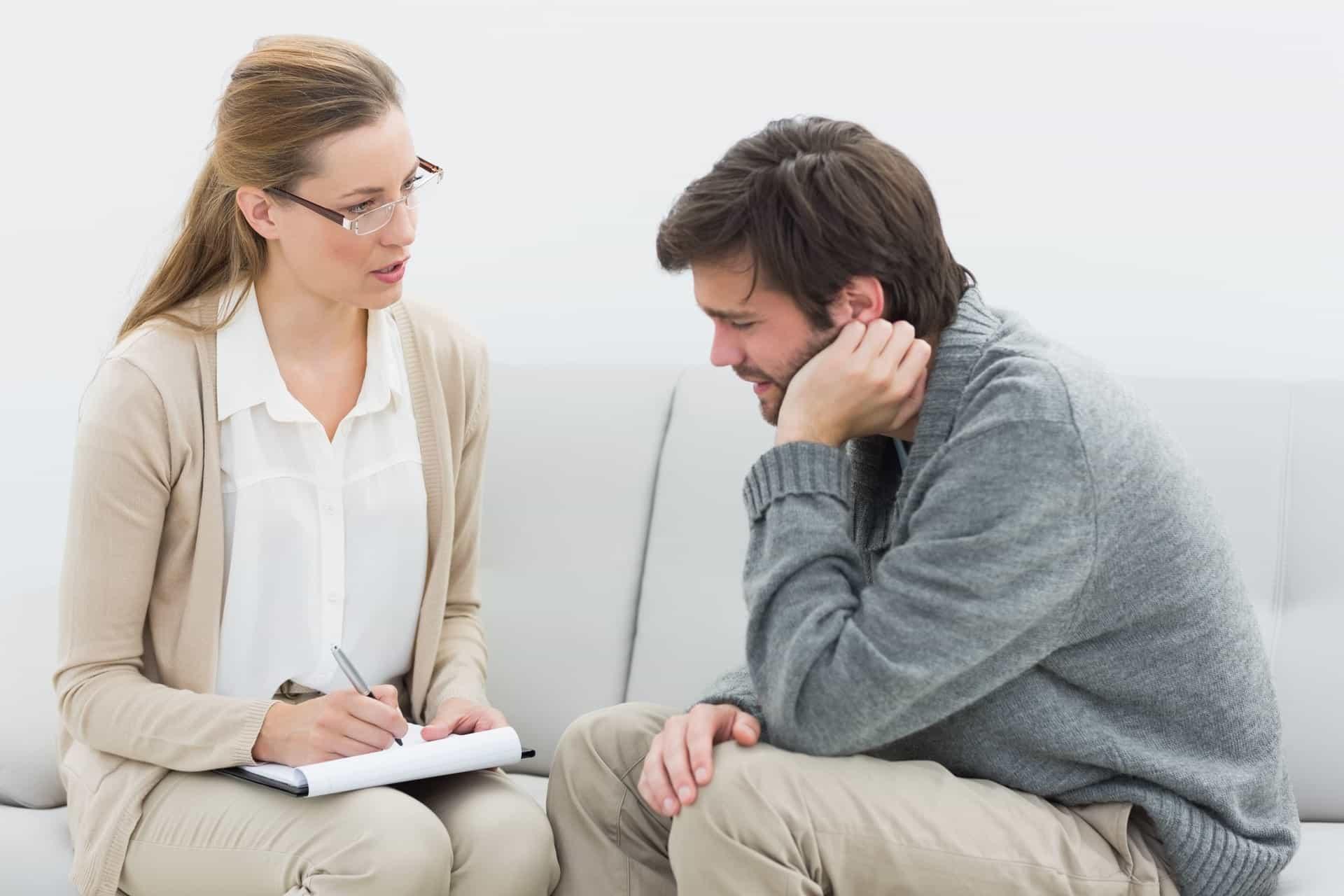divorce log or journaling for divorce