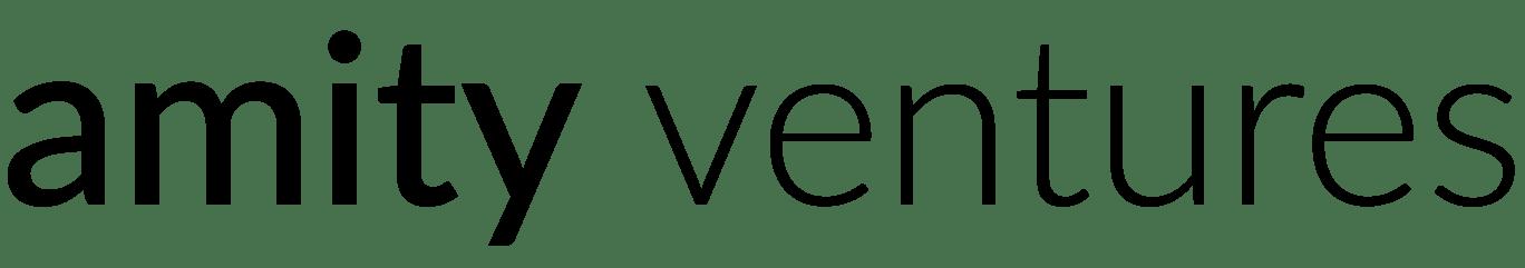 Amity Ventures