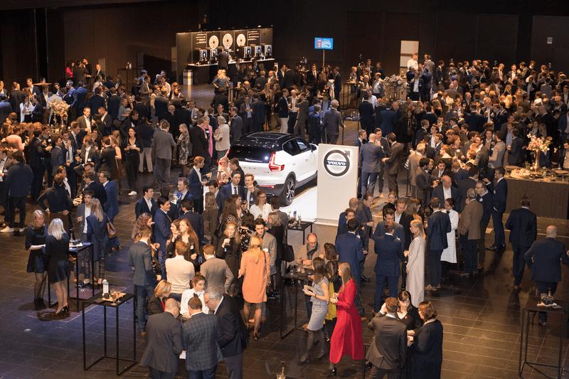 2019 Global Alumni Winter Reunion 30