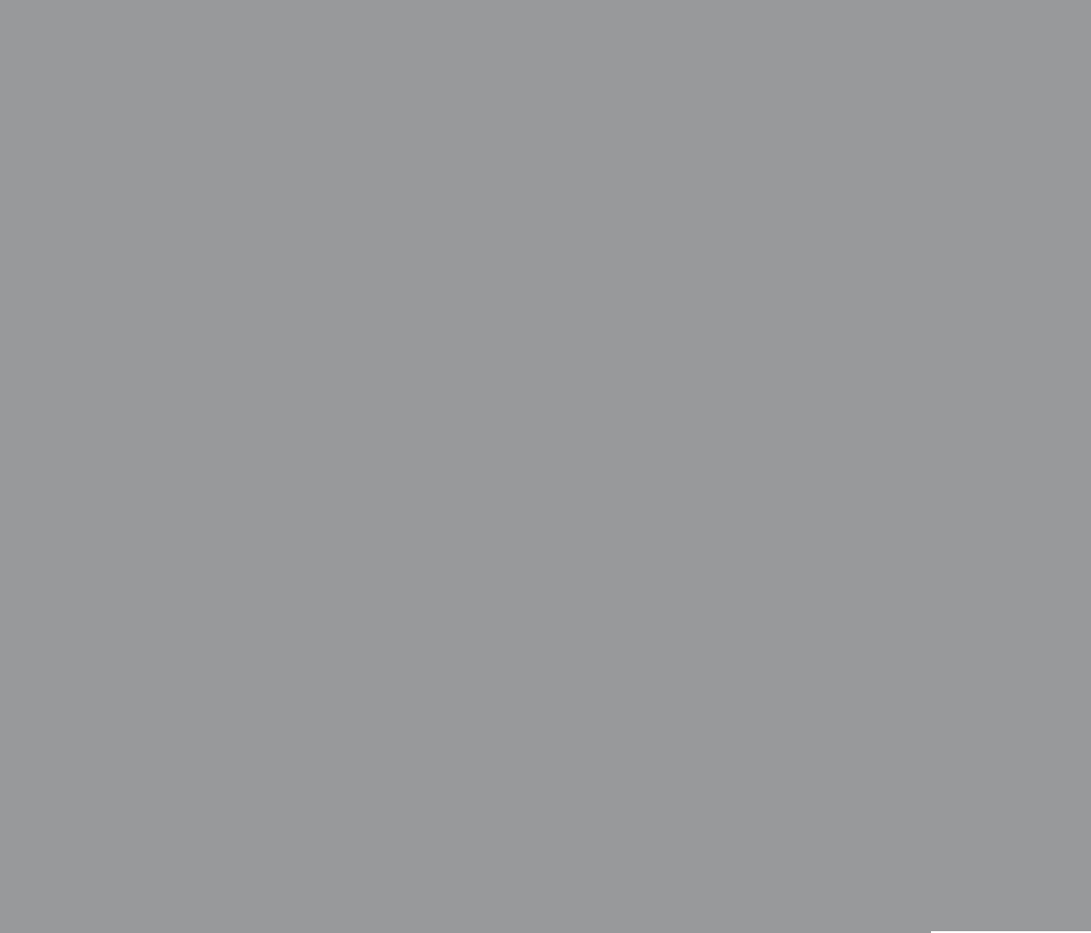 logo-santa-barbara-fire