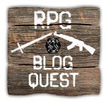 Blog-O-Quest-Logo