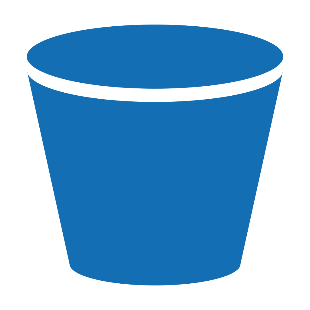 Introducing S3 Bucket Support