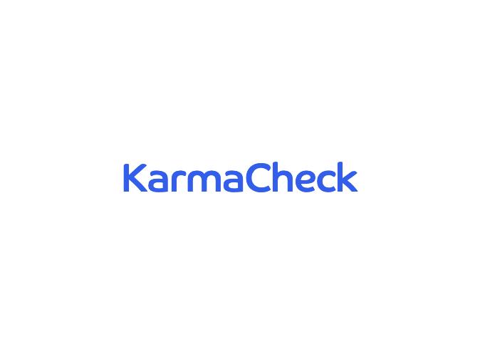 drata karmacheck integration